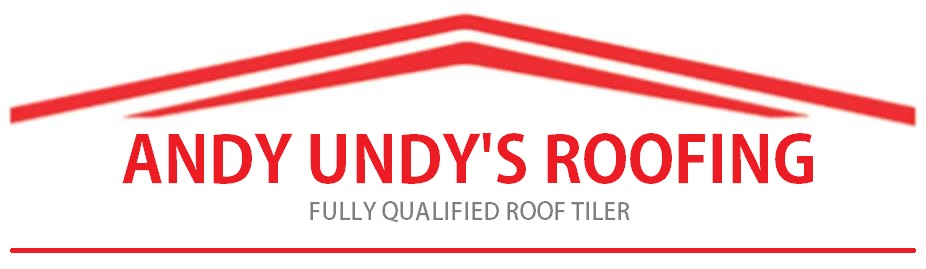 Andy Undys Roofing