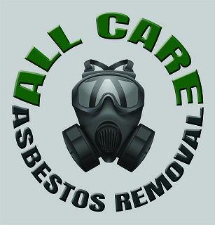 All Care Asbestos Services