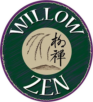 Willow Zen