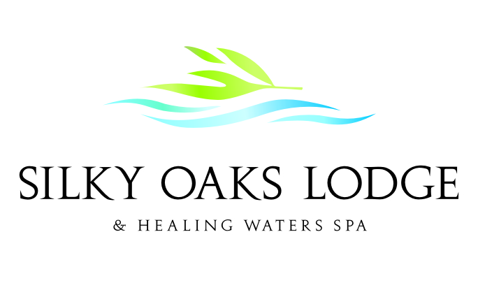 Silky Oaks Lodge