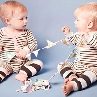 Clothing & Apparel - Childrens Clothing