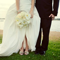 Events & Ceremonies - Weddings