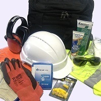 Clothing & Apparel - PPE